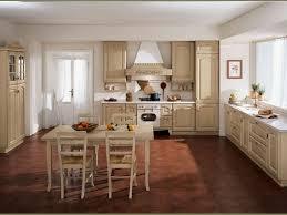 Hampton Bay Kitchen Cabinets Kitchen 41 Home Depot Kitchen Cabinets 100587620 Hampton Bay