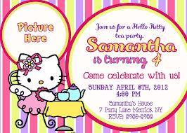 doc hello kitty birthday invitations printable pretty printable hello kitty birthday party invitations hello kitty birthday invitations printable