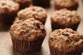 #oatmealmuffinday hashtag on Twitter