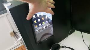 <b>Magnetic tablet</b> - <b>Samsung</b> TAB A6 - YouTube