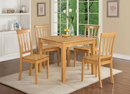 Kitchen Table With Benches Set Drop Leaf Kitchen Table And Chairs Sauder Woodworking Co Sauder