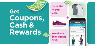 Kohl's - Online Shopping Deals, Coupons & Rewards - Apps on ...