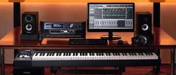 10 лучших <b>звуковых карт</b>: рейтинг <b>звуковых карт</b> для студии [ТОП ...