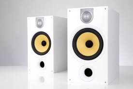 1000 ideas about best stereo speakers on pinterest stereo speakers audio and speakers for sale best office speakers