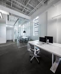 project blue communications blue white office space