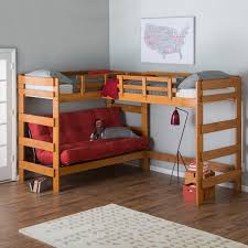 boys bunk bed ideas  interior design