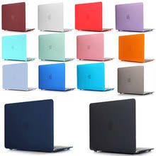 <b>Crystal Matte Laptop</b> Case for Macbook reviews – Online shopping ...