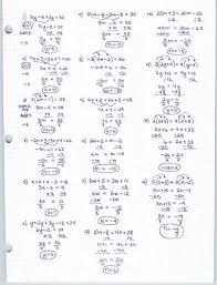 Homework help math algebra     Essay plan service opaquez com homework help algebra   simplifying math sites
