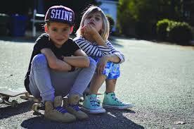 U-Lace <b>No Tie Elastic Shoelaces</b> - Custom <b>Shoe Laces</b> for Sneakers