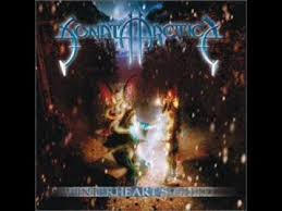 <b>Sonata Arctica</b> - Gravenimage - YouTube