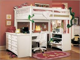 kids roombest full size low loft bed full size low loft bed bunk beds childrens bunk bed desk full