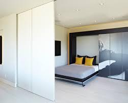 basement room ideas 20 cool bedroom ideas for your basement concept basement bedroom lighting ideas