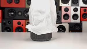 Купить мультирум <b>акустику audio pro</b> addon a10 dark grey по цене ...