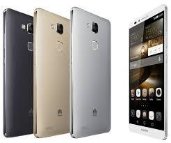 Купить смартфон Huawei Ascend Mate 7 с доставкой ...