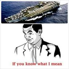 Navy- miss it :( on Pinterest | Navy Humor, Us Navy and Military Humor via Relatably.com
