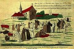 """Résultat de recherche d'images pour """"constitution civile du clergé"""""""