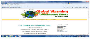 global warming essay for kids argumentative essay on global warming