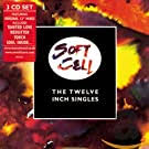 <b>Soft Cell</b> on Amazon Music