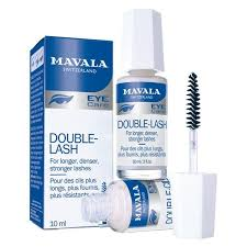<b>MAVALA Double</b>-<b>Lash</b> reviews, photos, ingredients - MakeupAlley