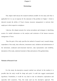 Writing an Abstract for your Research Paper   YouTube lbartman com