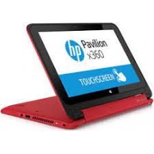 Отзывы о <b>Ноутбук HP Pavilion x360</b>