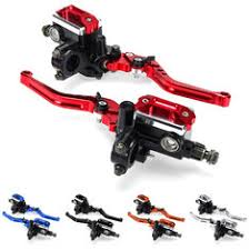 Banggood Supplies Various <b>Brake</b> and <b>Clutch Levers</b> for Harley ...