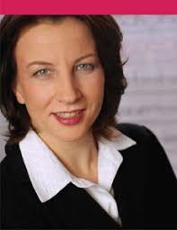Annette Schulze Consulting systemic strategy & communication consulting. Billstraße 87. D-20539 Hamburg. Phone: +49 (0) 176 235 44 081 - annetteschulze