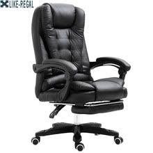 Best value <b>Chair Computer Ergonomic</b> – Great deals on <b>Chair</b> ...