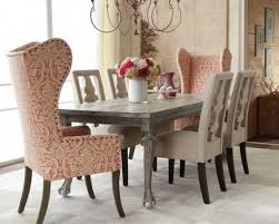 dining room shabby chic tables rupurupu chic dining room table