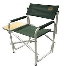 <b>Кресло Camping World Dreamer</b> chair до 140 кг карманы blue ...