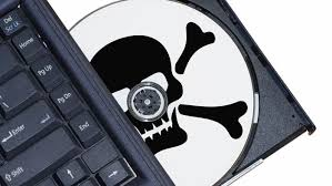 cause effect online piracy   mgorka comcause effect online piracy