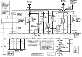 wiring diagram ford wiring image wiring diagram ranger 4x4 wiring diagram ford wiring diagrams on wiring diagram ford