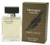 Мужская парфюмерия <b>Mariella Burani</b>. <b>Туалетная вода</b> Мариэлла ...