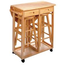 Kitchen Bar Table And Stools Kitchen Bar Table Sets Tables Furnitures