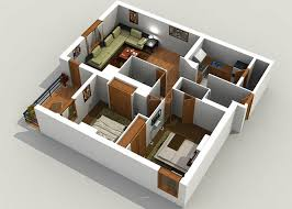 nice storage container house plans shipping container home    Design Home d Home d Design d Home Designs Interior Home Design Ideas Ideas