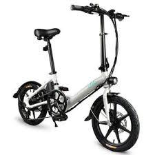 Best Folding bike Online Shopping | Folding electric bike, Bike ...