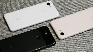 Быстрый обзор   <b>смартфон Google Pixel</b> 3 - YouTube