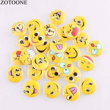 Buy button face and get free shipping on AliExpress.com