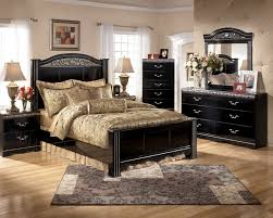 ashley furniture bedroom dressers awesome bed:  path included ashley furniture bedroom sets