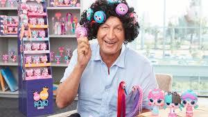Новая супер <b>игрушка</b> от MGA - Pop <b>Pop Hair</b> Surprise - LolsDolls
