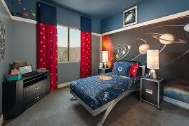 <b>Шторы</b> в <b>комнату</b> подростка мальчика: занавески и тюль в ...