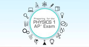 rice u offering online prep course for ap physics exam 10 rice university will begin repeating part one of a four part massive open online course to help high school students prepare for the ap physics 1
