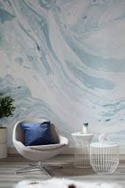 liberty bedroom wall mural: on the lookout for calming wall murals fall in love with the swirling colours of
