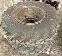 Комплекты <b>колес</b> в сборе в России. Сравнить цены, купить ...