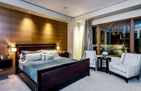 bedroom contemporary bedroom furnishings sets modern bedroom lighting idea bedroom furnishings sets queen size thrilling modern bedroom lighting design