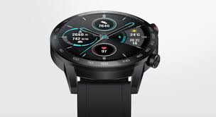 <b>Honor MagicWatch</b> 2 gets 85 new <b>sports</b> modes; brings total to 100 ...