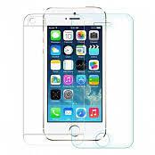Защитные стекла на дисплей для мобильных телефонов ...