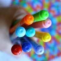 "<b>Фломастеры MAPED</b> ""<b>Color</b>'<b>peps</b>"" | Отзывы покупателей"