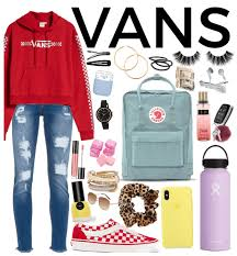 <b>vans off the wall</b> outfits > Up to 61% OFF > In stock
