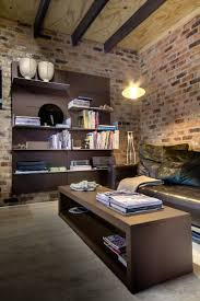 architecture home office modern design with rustic style and glubdubs interior designs bedroom interior architecture home office modern design
